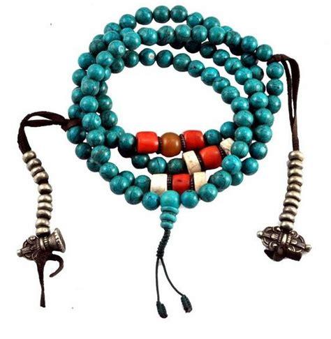 Handmade Muslim Prayer Beads   Family Holiday