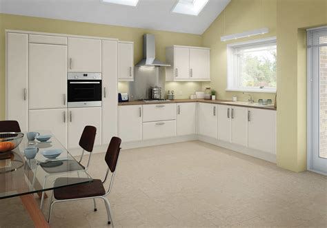 modular kitchen projects live kitchens in delhi india modular kitchen showroom dealers in new delhi and gurgaon