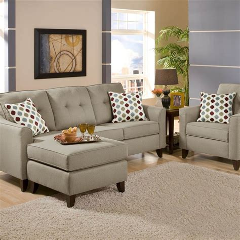 farnichar sofa set 100 farnichar sofa set furniture online living room