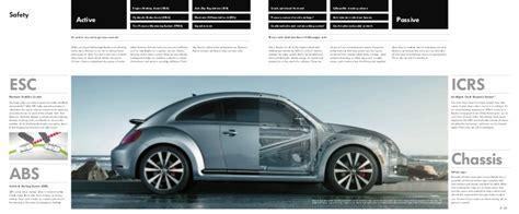 nj volkswagen dealers 2012 volkswagen beetle for sale nj volkswagen dealer new