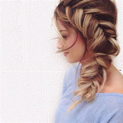 virtual hairstyler braids 74 best hot hairstyles images on pinterest hair makeup