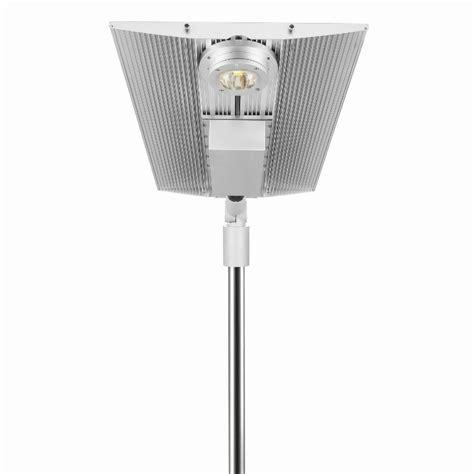 watt home solar lantern solar led light 80 watt auto on and