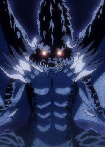 veldora tempest anime planet