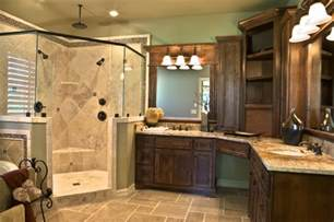 ideas for master bathroom traditional master bathroom ideas myideasbedroom