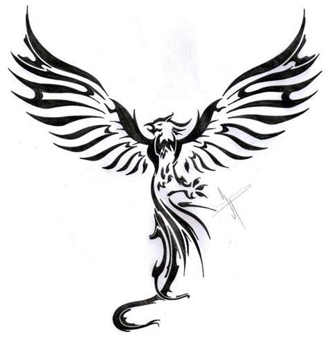 phoenix tattoo piercing curacao 55 best the phoenix images on pinterest phoenix