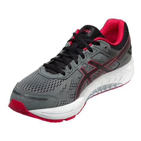 asics 2e running shoes asics gel fortitude 7 running shoes 2e width 58