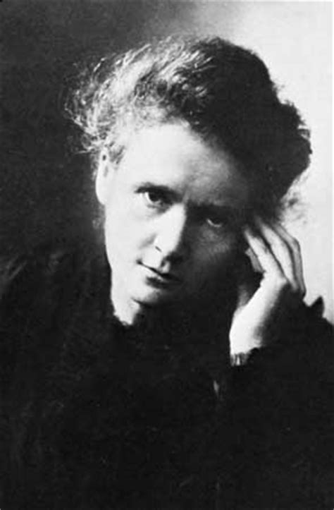 biography marie curie marie curie biography facts britannica com