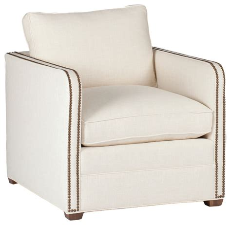 low back accent chairs gabby reeves low back lounge chair armchairs and accent