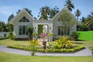 Thailand House For Sale by Nana Chart Beach Homes Private Beach Homes For Sale At Ban