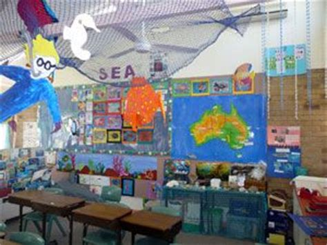 The Sea Classroom Decorations by The World S Catalog Of Ideas