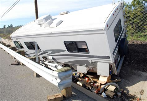turn to rv salvage yards for affordable rv parts accessories