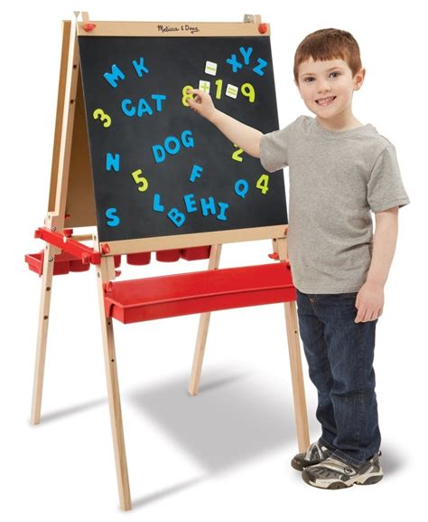 best easel for toddlers best kids easel what are the choices