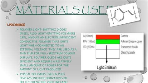 organic light emitting diode companies oled organic light emitting diode 28 images organic light emitting diode oled market by
