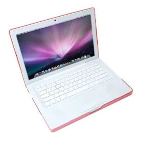 Laptop Apple Indonesia laptop store 13 3 13 3 inch transparent pink snap on