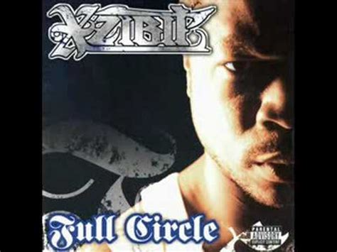 eminem xzibit my name xzibit feat eminem nate dogg say my name youtube