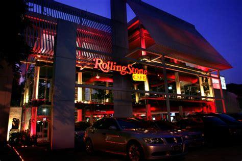 3 Di Jakarta 3 kafe live asik di jakarta money id