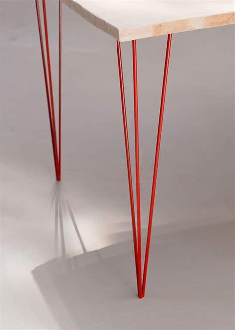 pied de canapé design t fabricant de pieds de table et plateau en bois