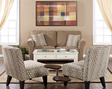 matching chairs for living room how to inject into a room tips for mixing and matching furniture lifestuffs