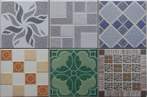 harga keramik lantai dinding terbaru agustus