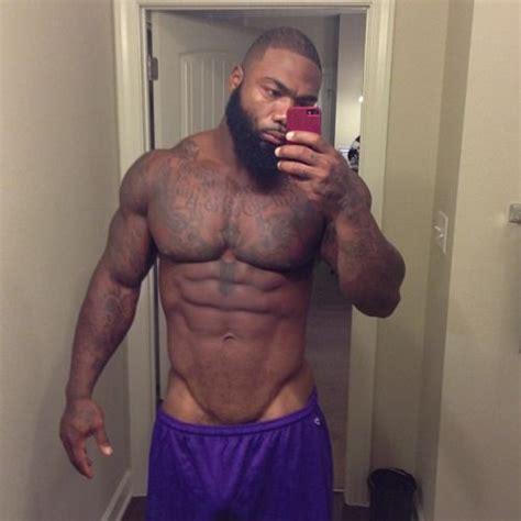 who has more pubic hair black boys or white 277 best damn brothas black men images on pinterest