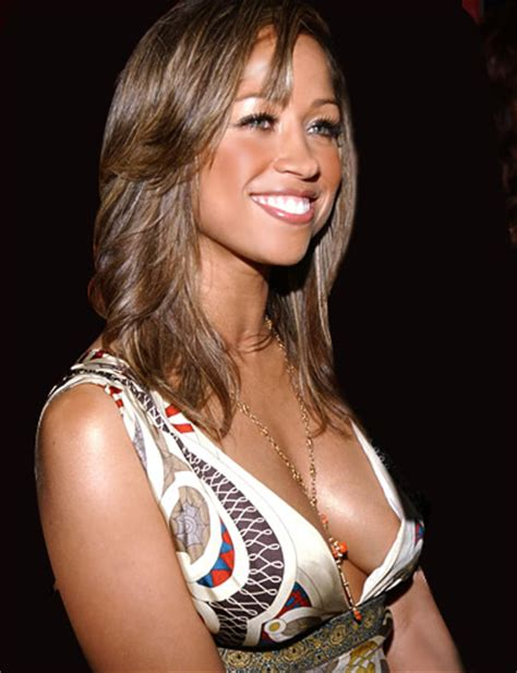 fox news suspends stacey dash for two weeks