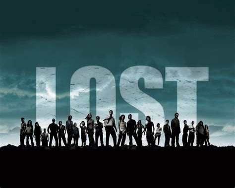a lost lost poster gallery1 tv series posters and cast