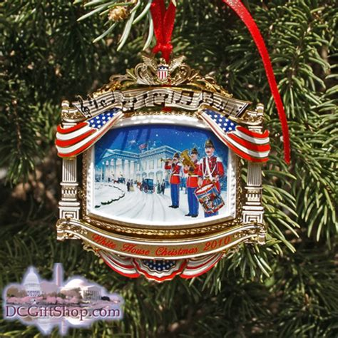 white house christmas ornaments white house christmas ornaments quotes