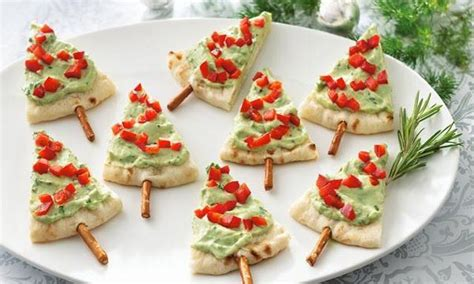 pre k christmas party snack ideas 40 easy food ideas and recipes all about