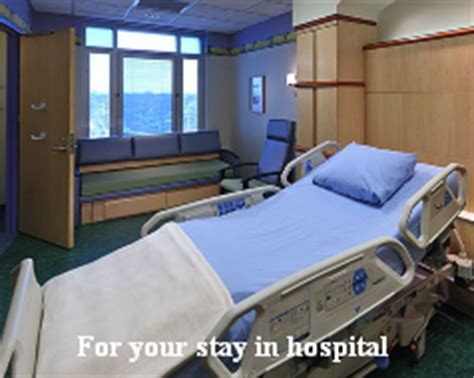 Vanderbilt Hospital Emergency Room by Vanderbilt Hospital Admitting Becoming A