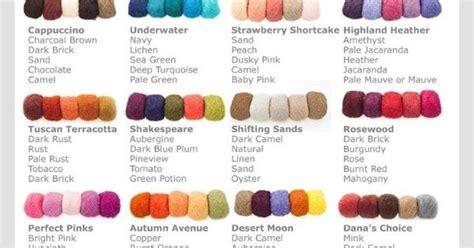 what colors look together what colors look together color scheme idea chart
