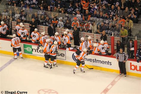 Flyers Bench 28 Images New York Islanders V Philadelphia Flyers Getty Images Why