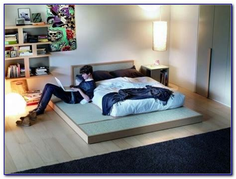 furniture awesome area rugs design ideas with cool design cool area rugs for guys rugs home design ideas kl9kdom7n3