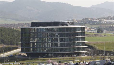 convenio de oficinas y despachos de vizcaya ao 2016 gamesa los trabajadores de gamesa navarra rechazan el