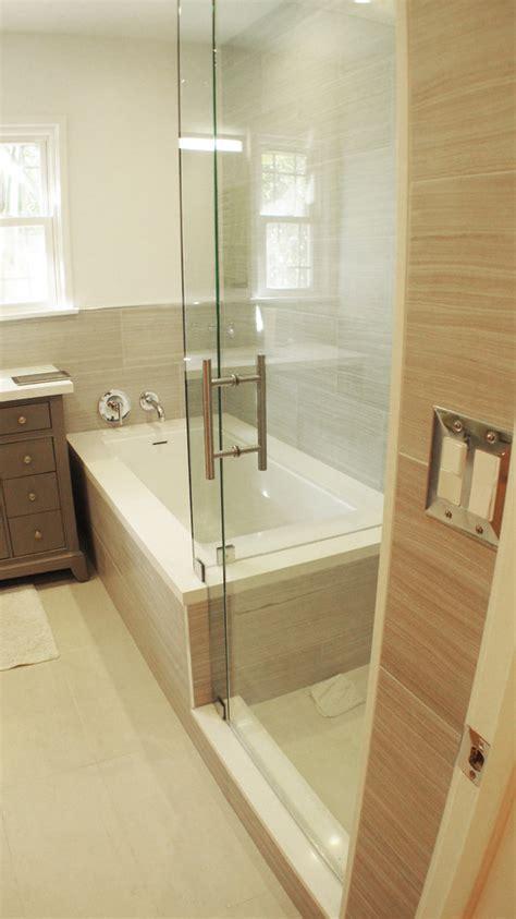lincoln modern contemporary door pulls handles