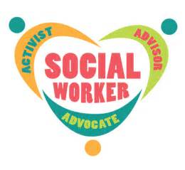 Social Work Quotes Social Worker Clip Quotesgram