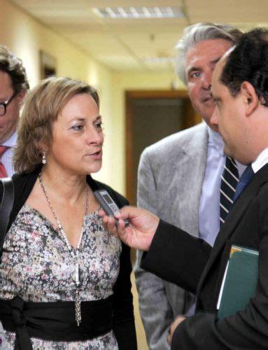 corte suprema europea misi 243 n de la uni 243 n europea visit 243 la corte suprema