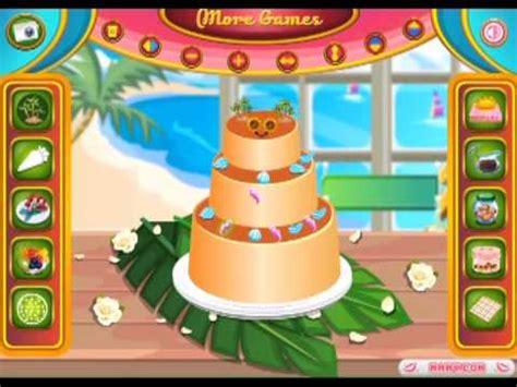 juegos de cocinar pasteles helado de verano juegos de cocinar pasteles titter es