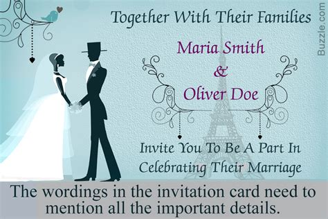 About Wedding by Everything You Wanted To About Wedding Invitation Cards