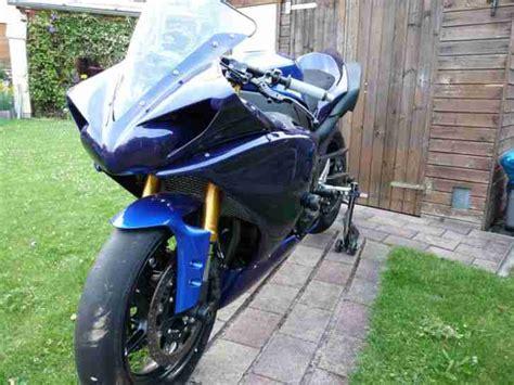Quad Nerfbars Lackieren by Yamaha Yfm 660 Raptor Bestes Angebot Von Yamaha