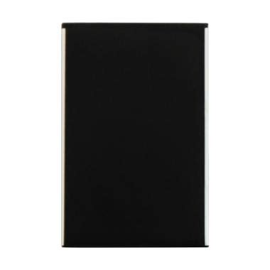 Baterai Asus Zenfone Selfie jual asus original c11p1501 baterai for asus zenfone selfie zd551kl 5 5 inch black