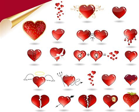 themes download of love theme free vector download 1 988 free vector for
