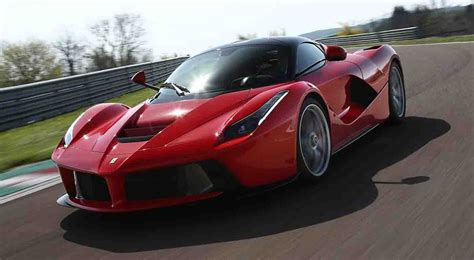 fastest ferrari guinness book top the fastest car hennessey venom gt