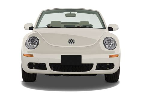 volkswagen beetle front view 2010 volkswagen beetle reviews and rating motor trend