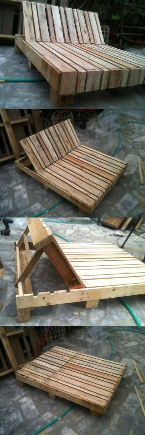 25 best ideas about pallet seating on outdoor pallet seating pallet chairs and 25 best ideas about pallet seating on pallet outdoor outdoor pallet seating