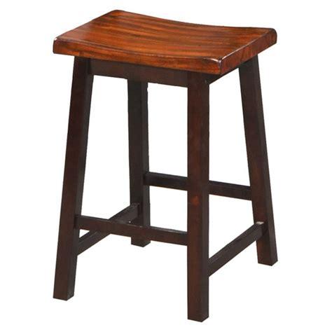 Saddle Bar Stools by 25 Best Ideas About Saddle Bar Stools On Wood