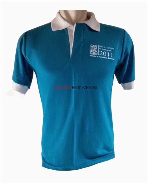 Lacoste Bordir Shirt polo shirt konveksi