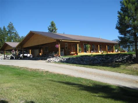 ranch homes for sale houses for sale in montana the ideal living fritz