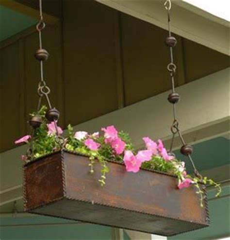 hanging window flower boxes window flower boxes wooden woodworking projects plans