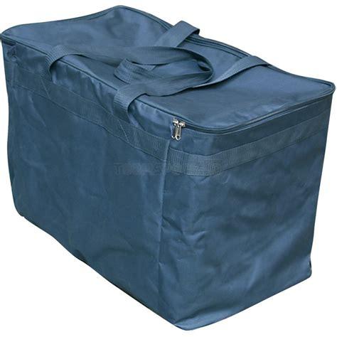 porta indumenti borsa porta indumenti camasport portamute