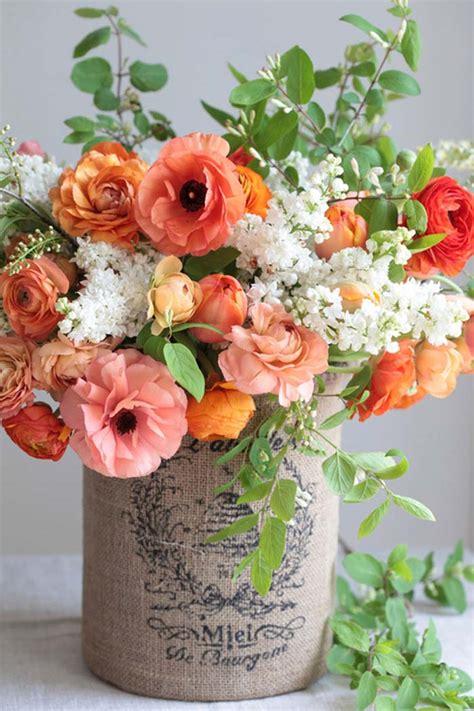 beautiful arrangement decoraci 243 n para fiestas 187 arreglos florales para boda 8